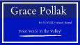 Grace Pollak